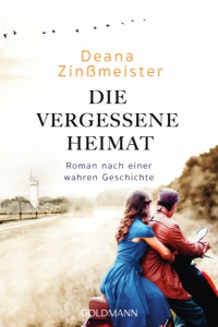 Cover_Die_vergessene_Heimat