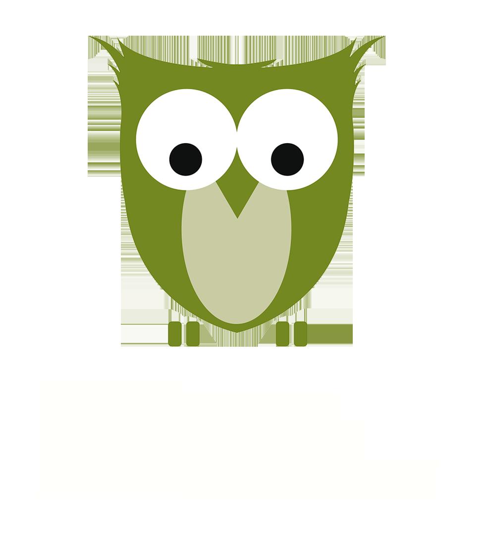 Deana Zinßmeister