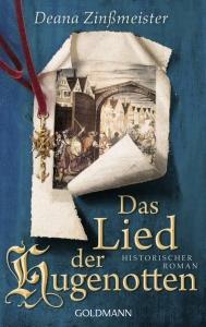 Zinsmeister_Hugenotten_COVER